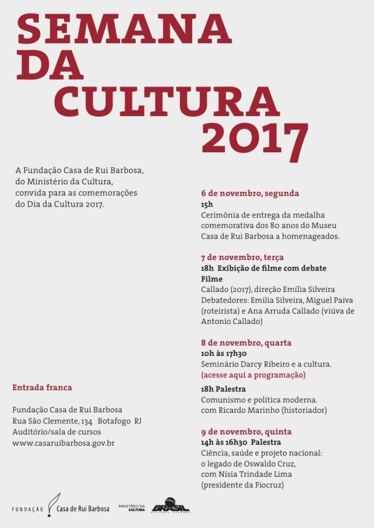 semana da cultura_2017.pdf_page_1