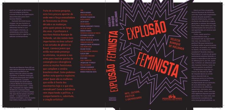 Explosão feminista - capa aberta.pdf_page_1