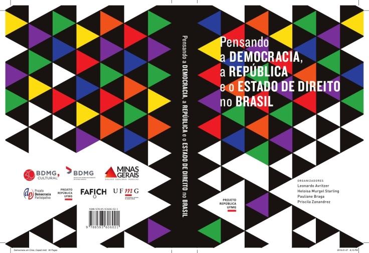 Pensando a Democracia_capa impressao_Jan 7-2.pdf_page_1