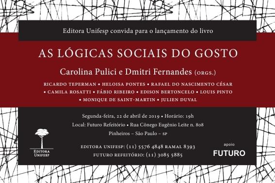 convite As Logicas (1).pdf_page_1.jpg