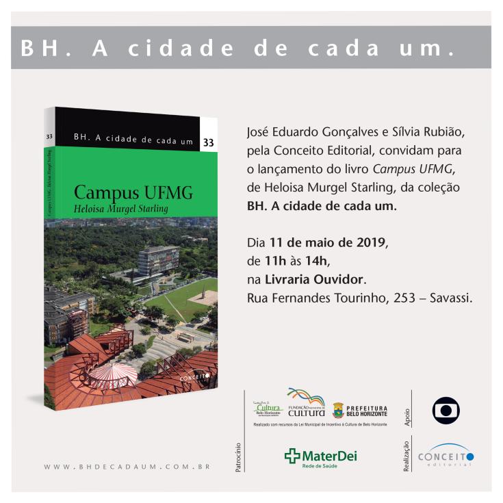 Convite_Campus