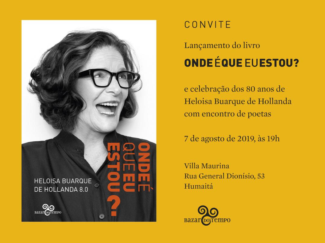convite_festa_helo_80_v2