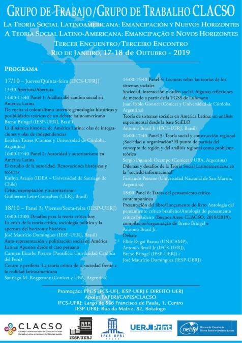 Evento CLACSO Resumo apresentações.pdf_page_1