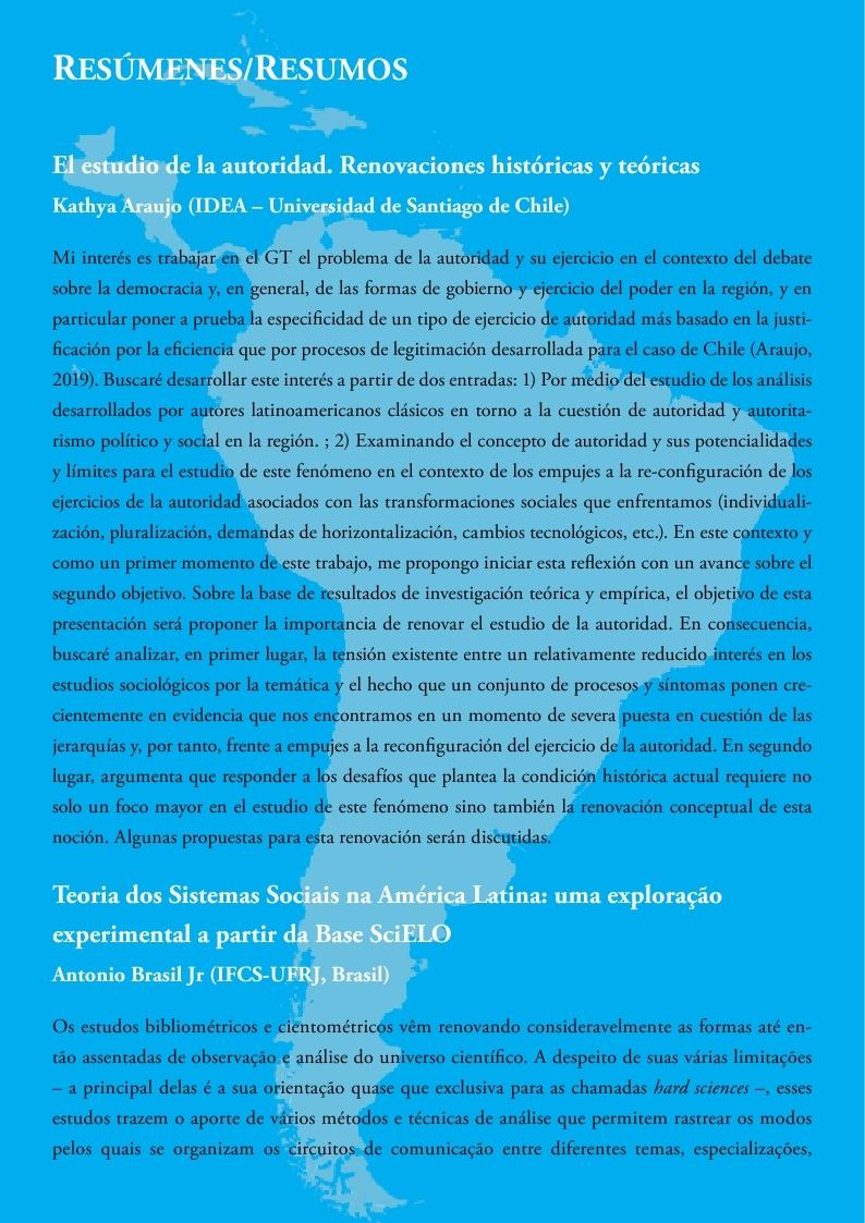 Evento CLACSO Resumo apresentações.pdf_page_2