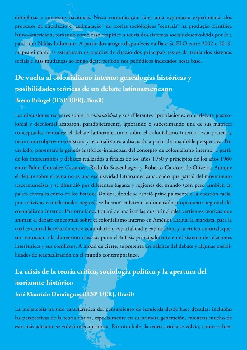 Evento CLACSO Resumo apresentações.pdf_page_3