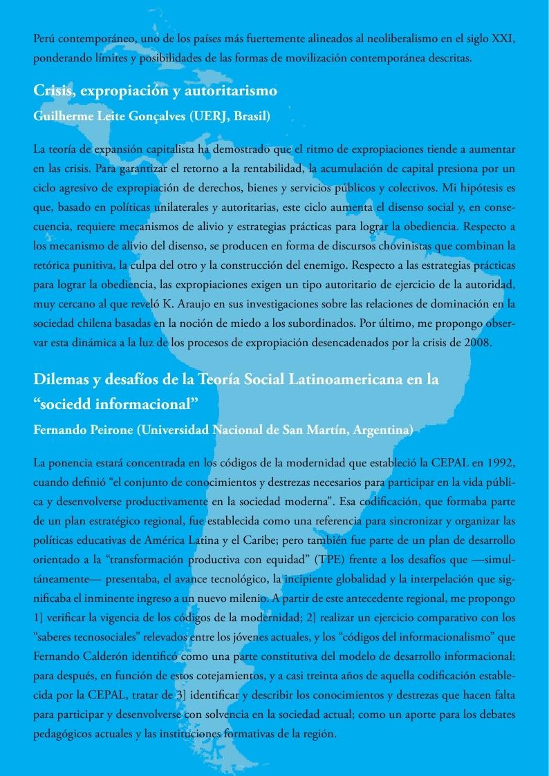Evento CLACSO Resumo apresentações.pdf_page_5