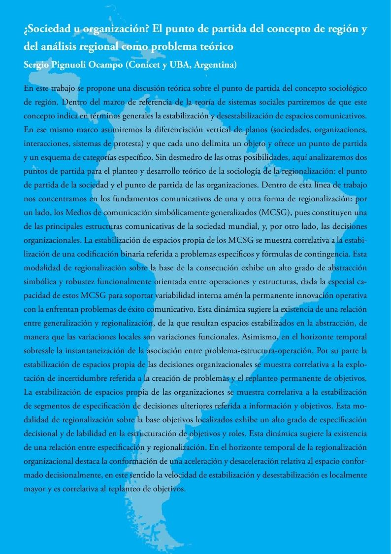 Evento CLACSO Resumo apresentações.pdf_page_6