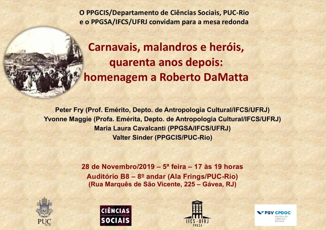 PDF_CIS_1573766174_Homenagem_Roberto_DaMatta_-_28_-11-2019.pdf_page_1