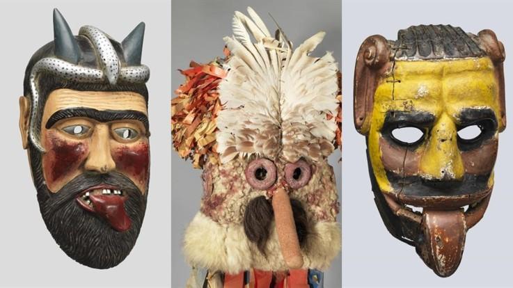 Máscara 3 (1)