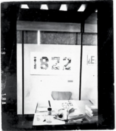 18220